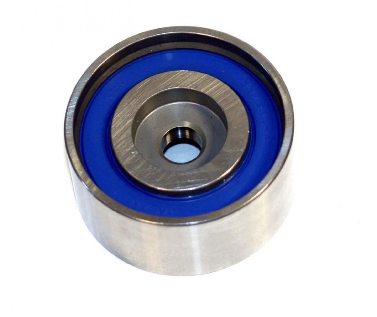 2011 Saab 43533 Camshaft: Guide Pulley For Timing Belt SAAB 9.5 V6 3.0 TID