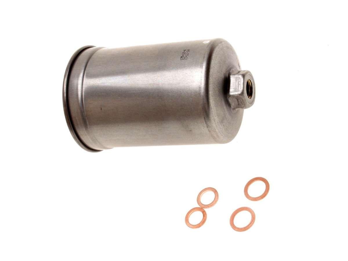 Fuel filter for saab - RBM Saab PartsRBM Saab Parts