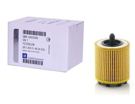 oil filter for saab 9 3 turbo essence rbm saab parts. Black Bedroom Furniture Sets. Home Design Ideas